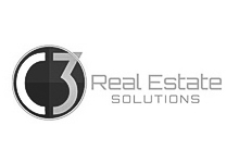 c3-real-estate-logo-bw.jpg