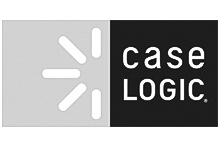 case-logic-logo-bw.jpg