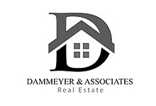 dammeyer-associates-logo-bw.jpg