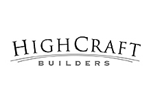 highcraft-builders-logo-bw.jpg
