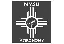 nmsu-astronomy-logo-bw.jpg