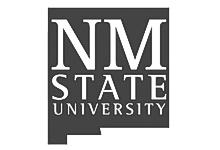 nmsu-logo-bw.jpg