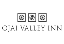 ojai-valley-inn-bw.jpg