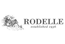 rodelle-logo-bw.jpg