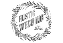 rustic-wedding-chic-logo-bw.jpg