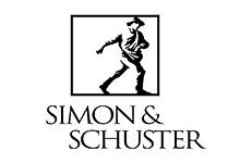 simon-schuster-logo-bw.jpg