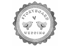 storyboard-wedding-logo-bw.jpg