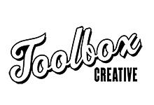toolbox-creative-logo-bw.jpg