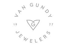 van-gundy-jewelers-logo-bw.jpg