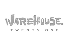 warehouse21-logo-bw.jpg