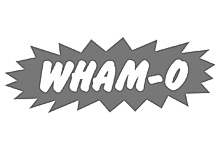 wham-o-logo-bw.jpg