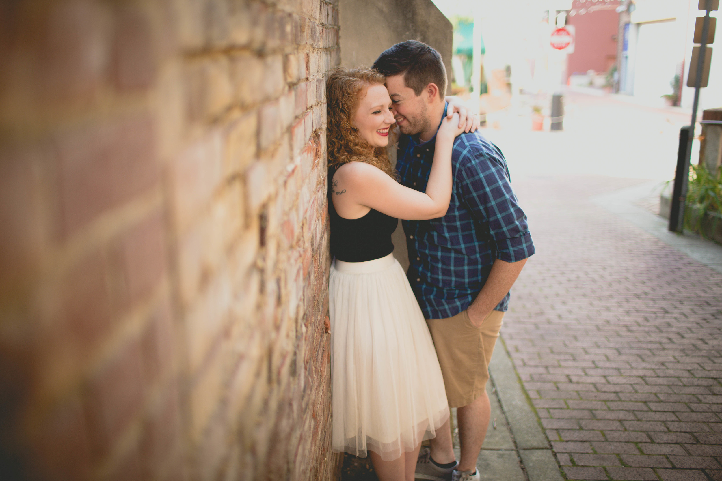 York-Engagement-Photographer-Cambria-2974.jpg
