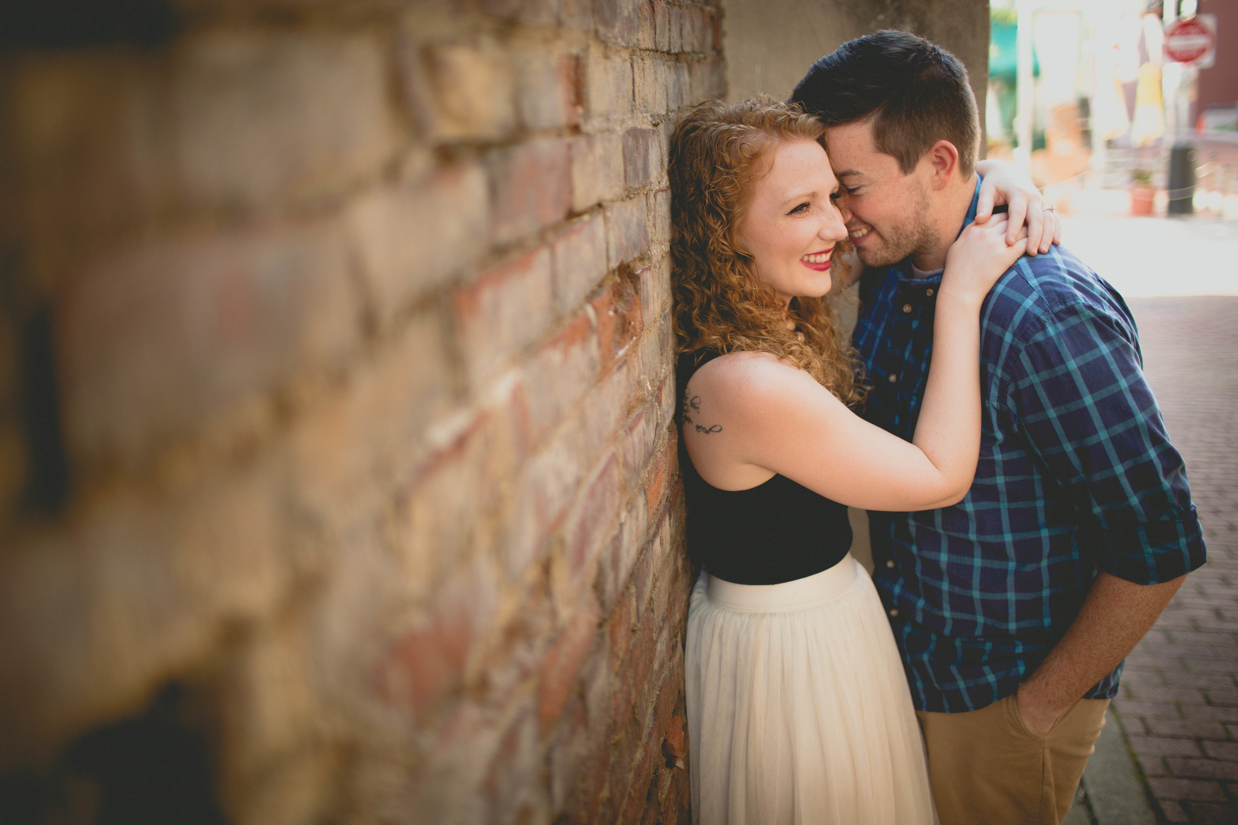 York-Engagement-Photographer-Cambria-2979.jpg