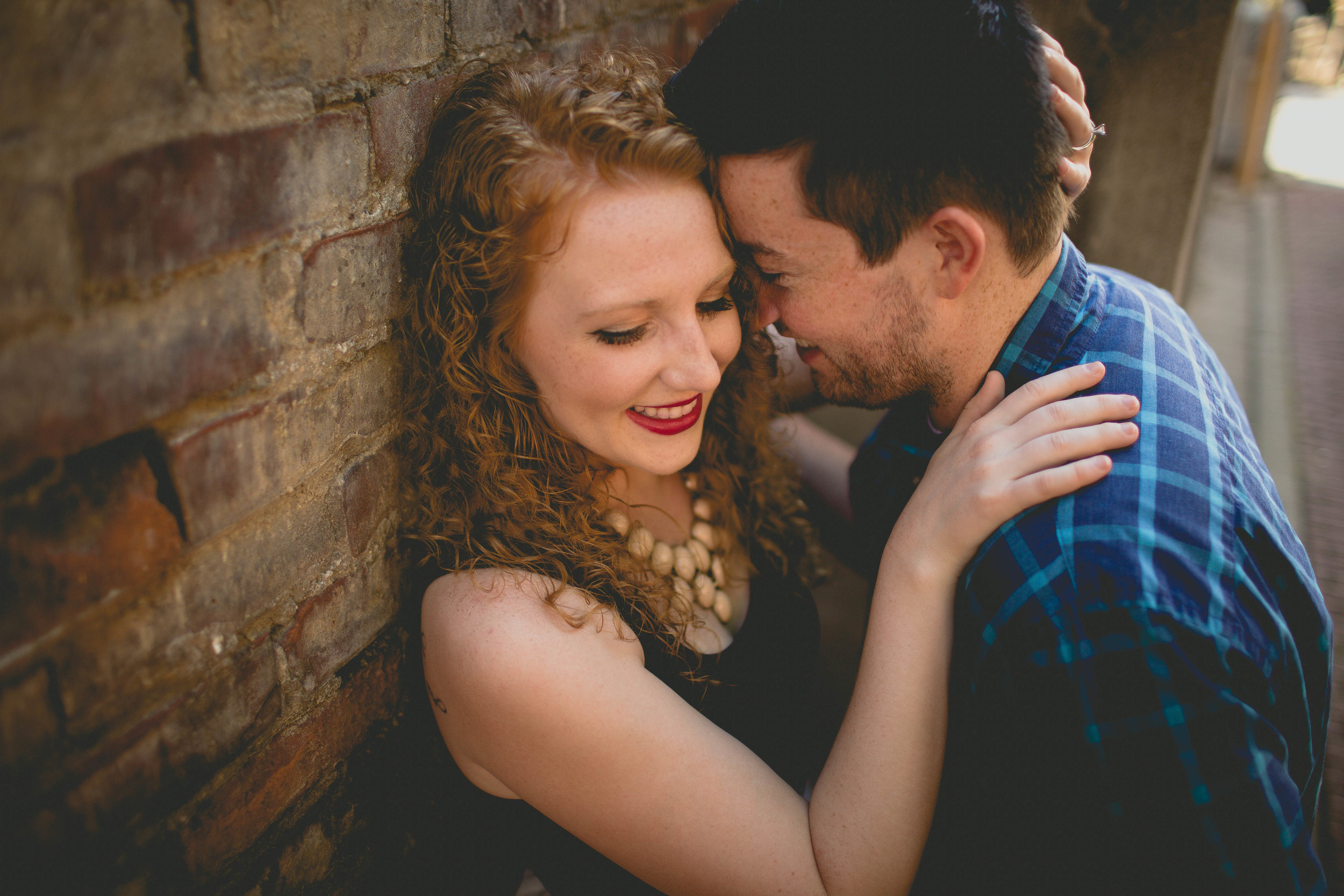York-Engagement-Photographer-Cambria-2985.jpg