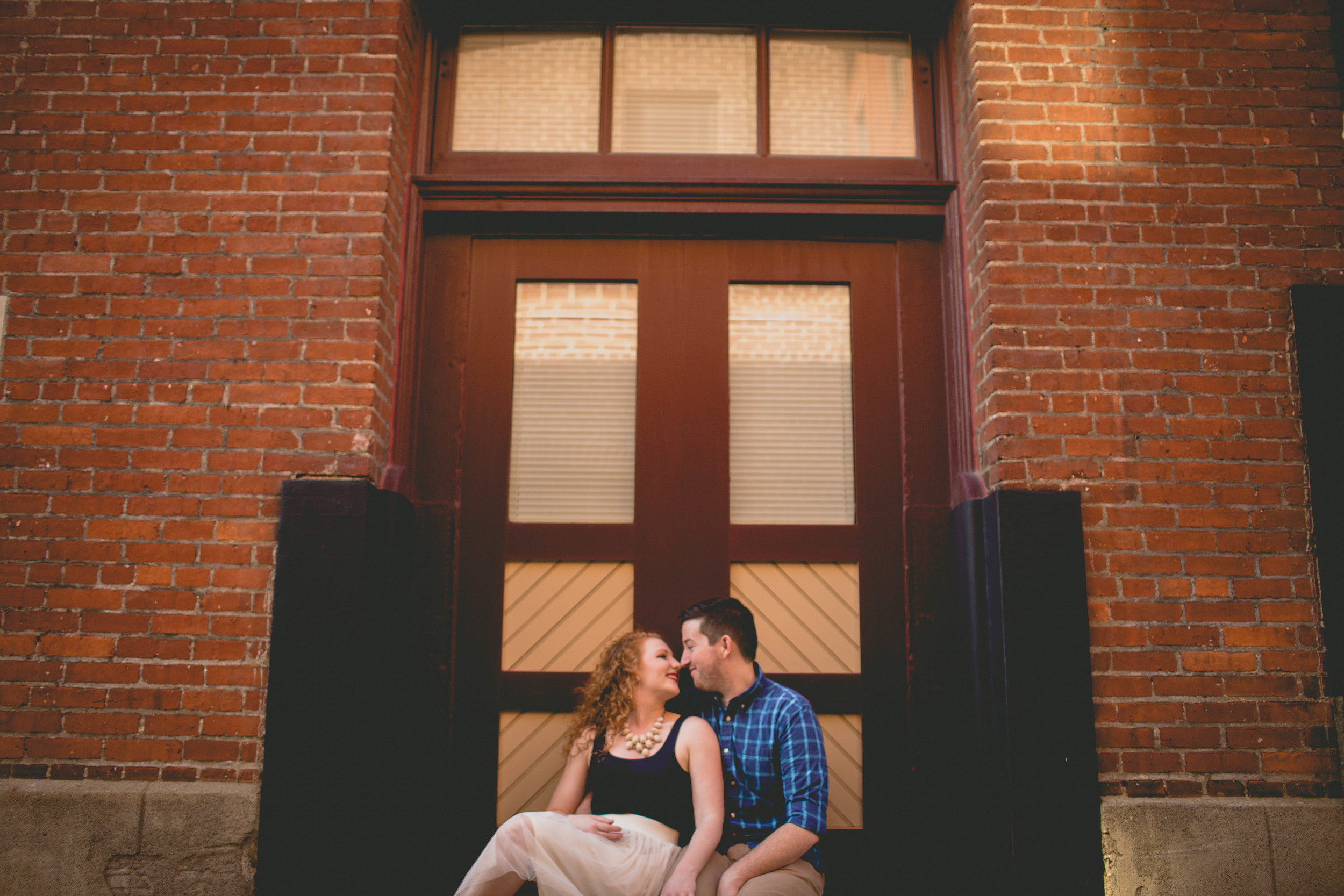 York-Engagement-Photographer-Cambria-3025.jpg