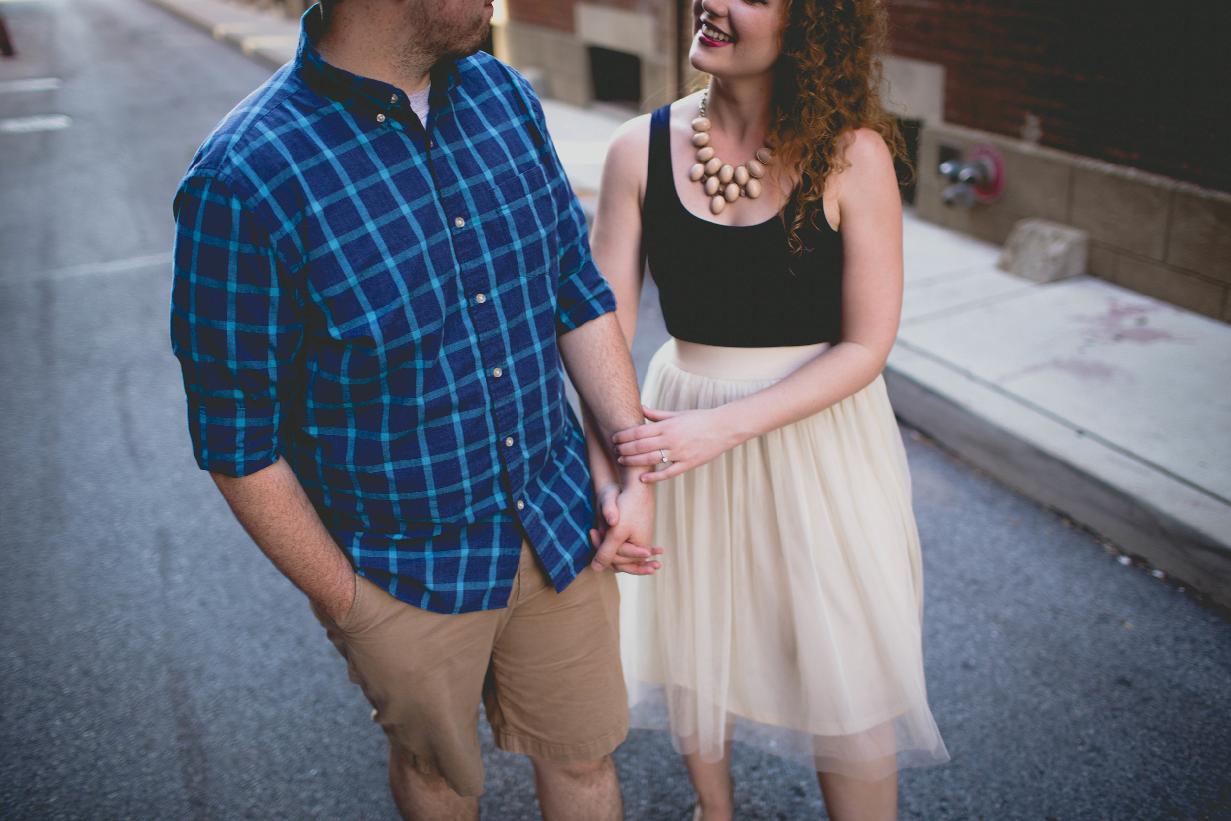 York-Engagement-Photographer-Cambria-3058.jpg