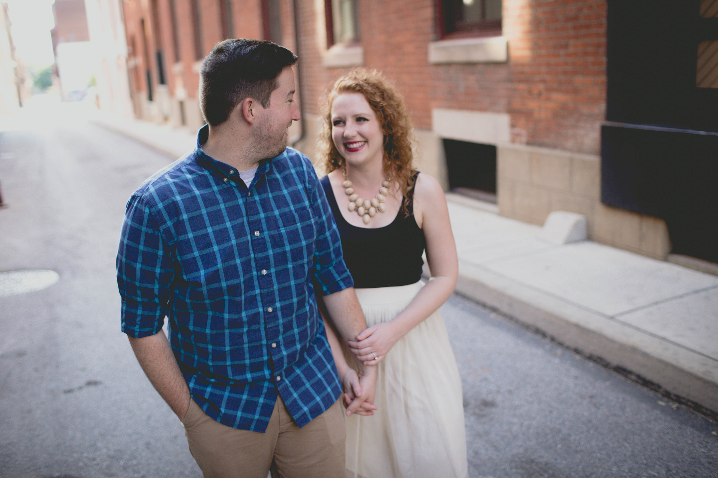 York-Engagement-Photographer-Cambria-3053.jpg