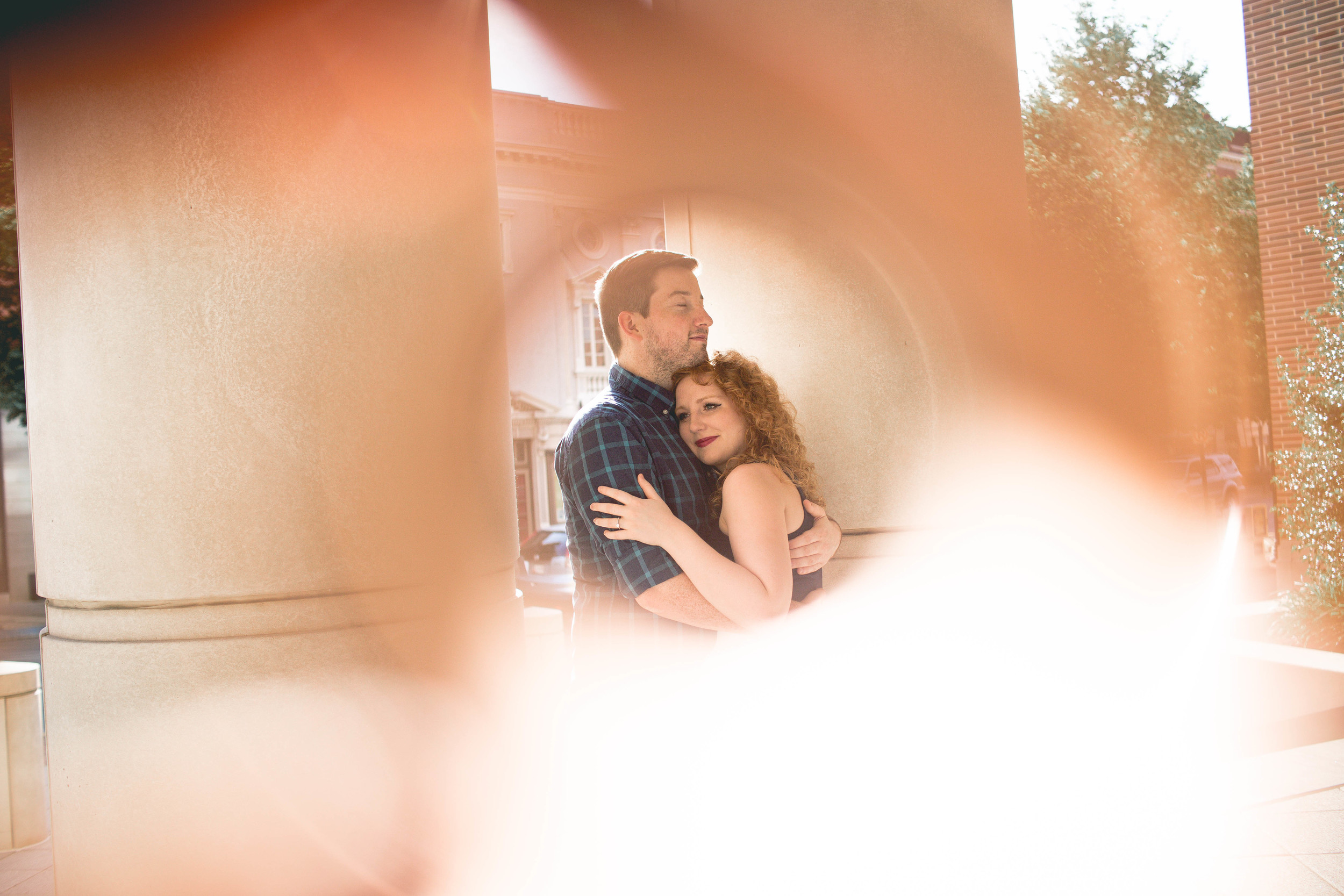York-Engagement-Photographer-Cambria-3104.jpg