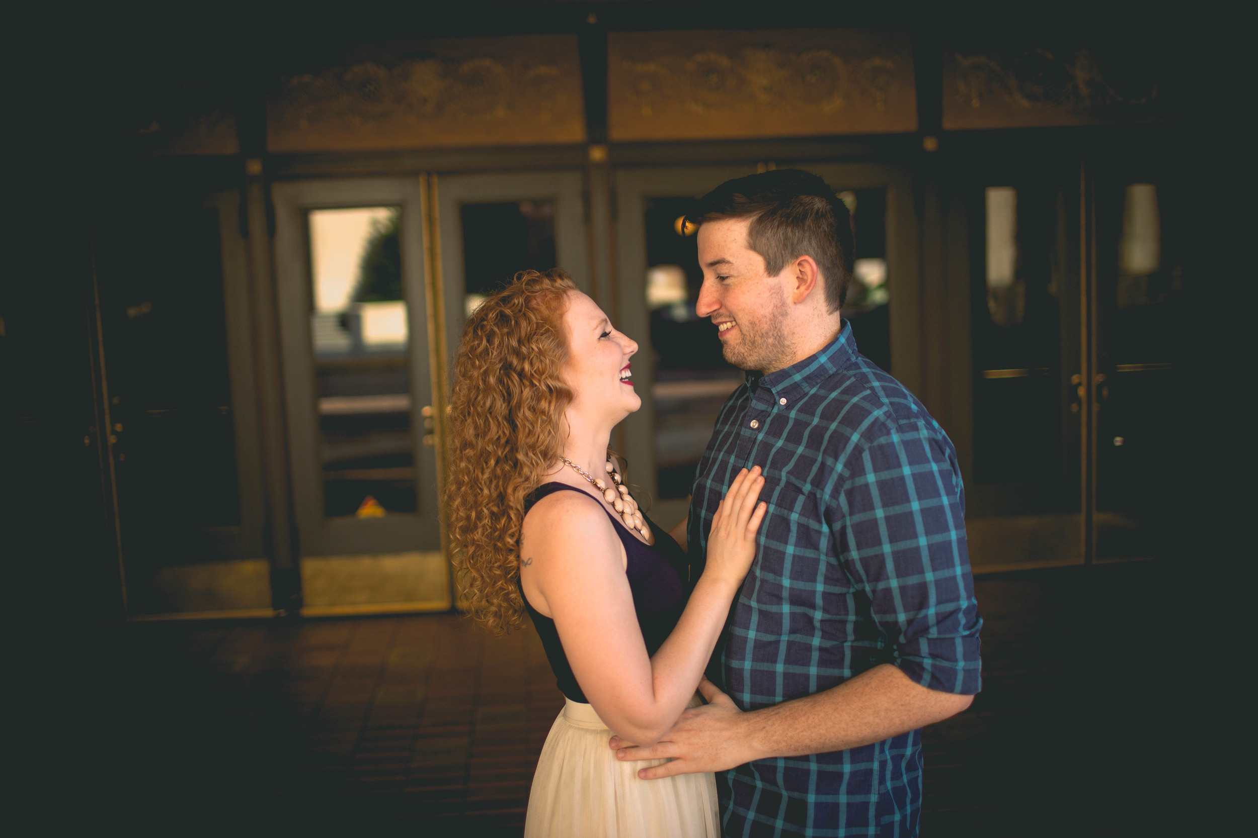 York-Engagement-Photographer-Cambria-3116.jpg