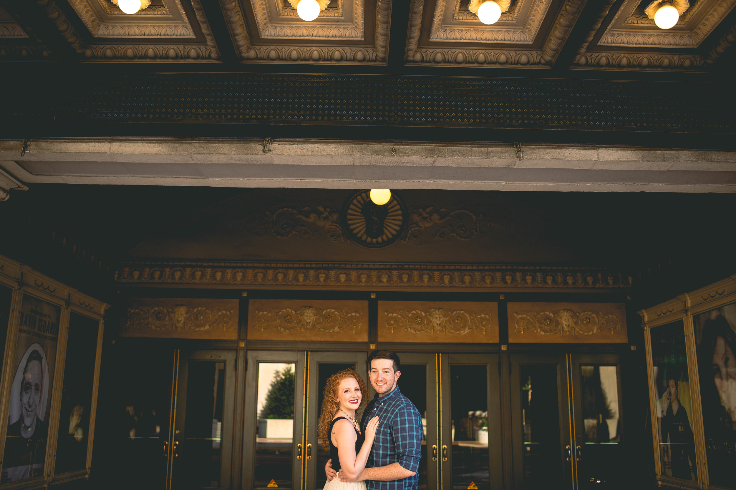 York-Engagement-Photographer-Cambria-3111.jpg