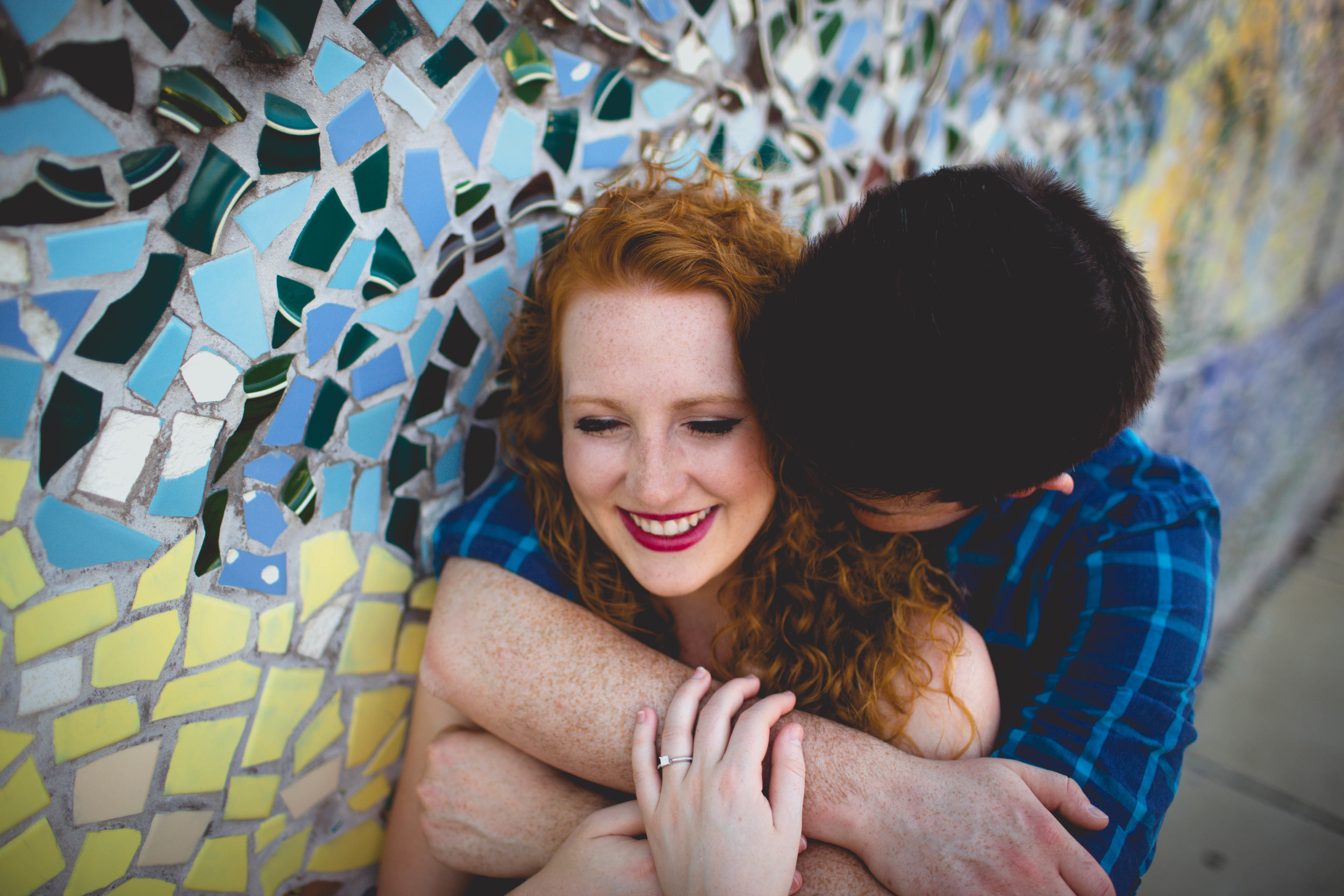 York-Engagement-Photographer-Cambria-3218.jpg