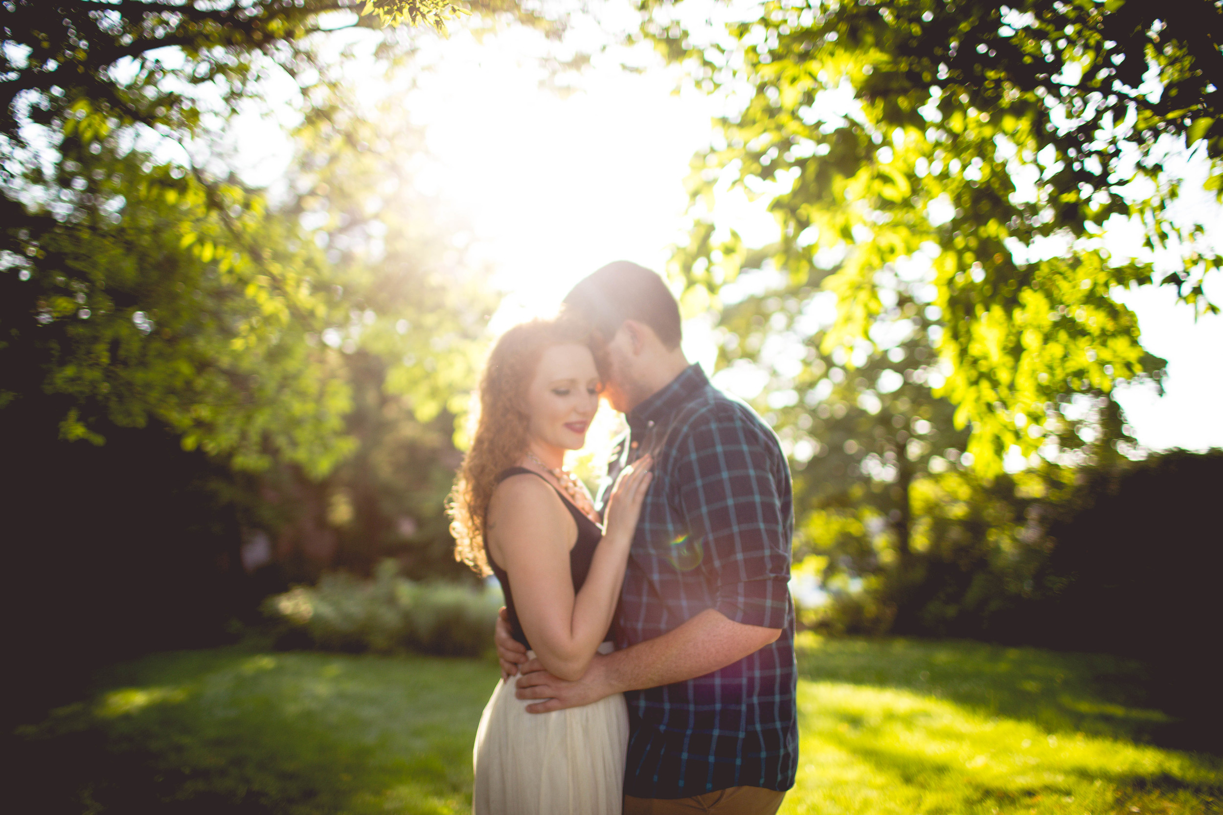 York-Engagement-Photographer-Cambria-3257.jpg