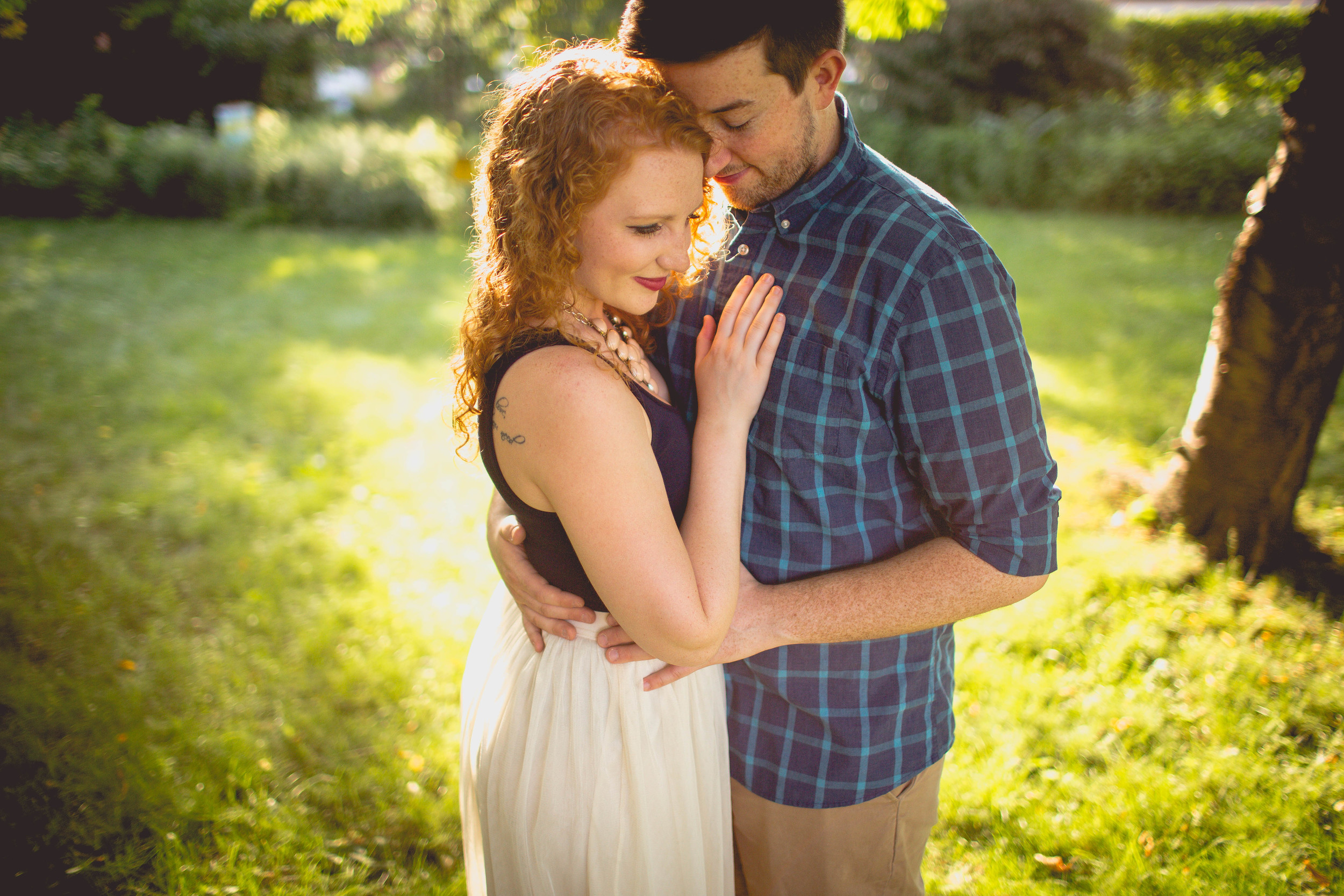 York-Engagement-Photographer-Cambria-3252.jpg