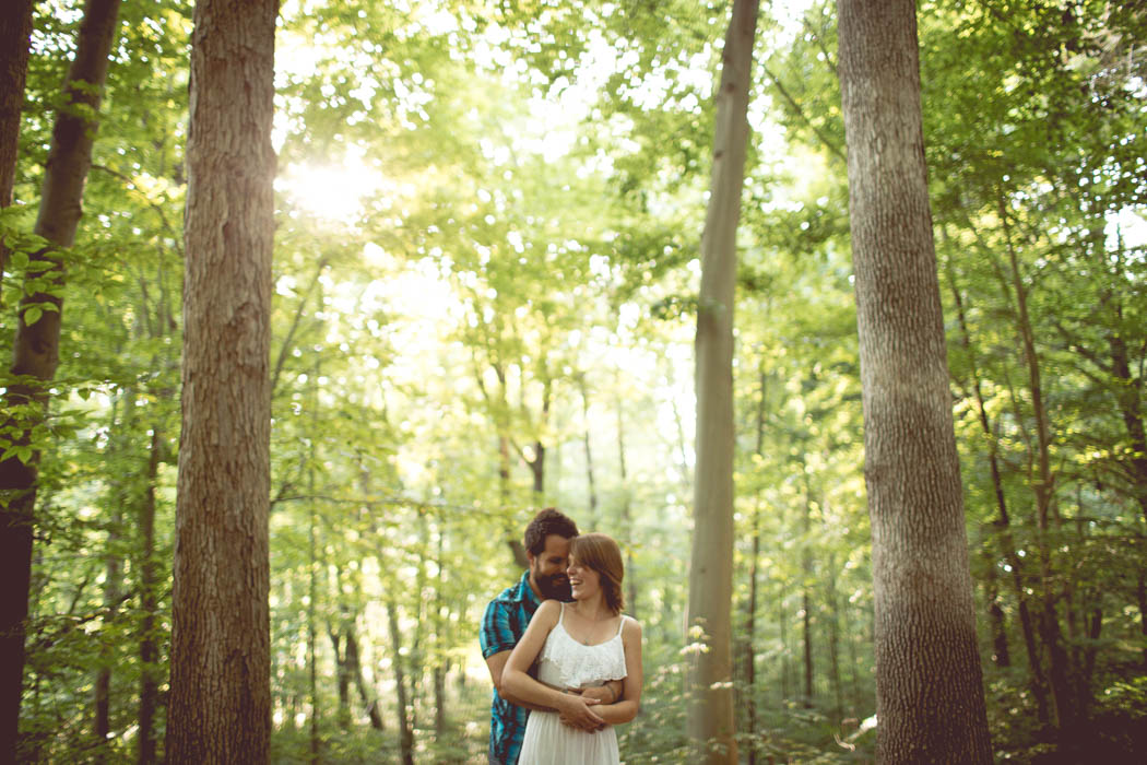 York_Engagement_Cambria_Creative-2781.jpg