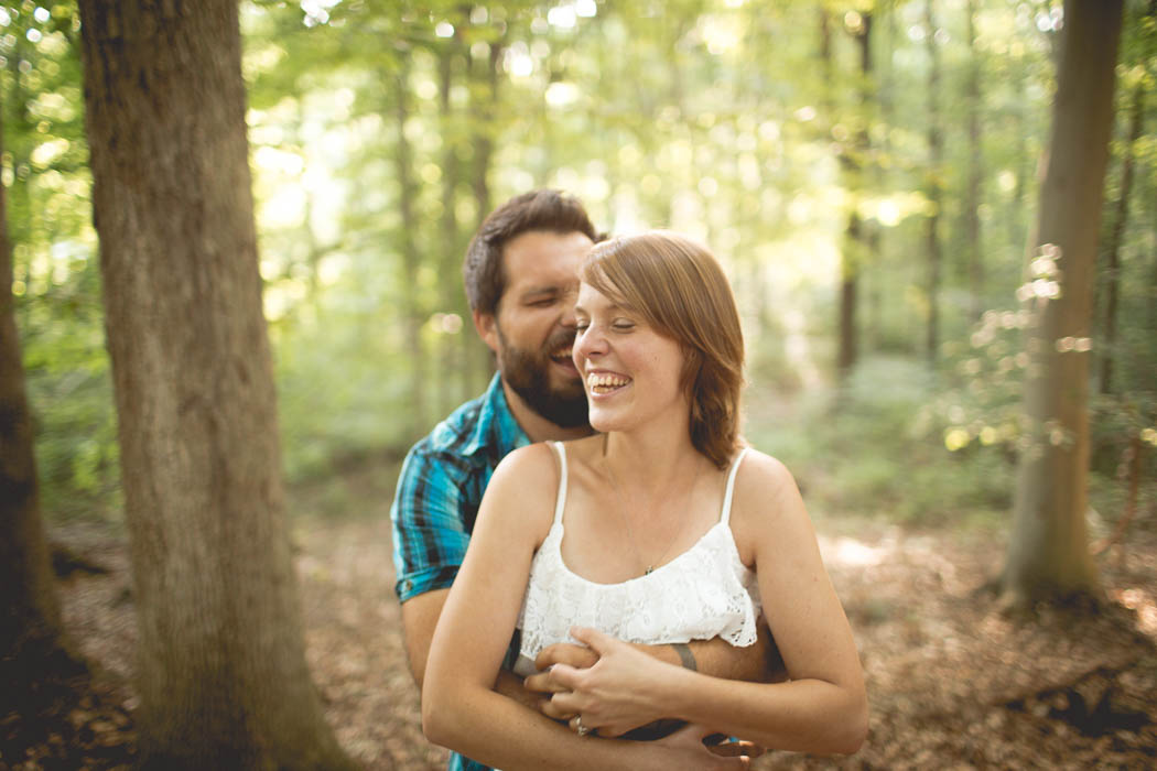 York_Engagement_Cambria_Creative-2795.jpg