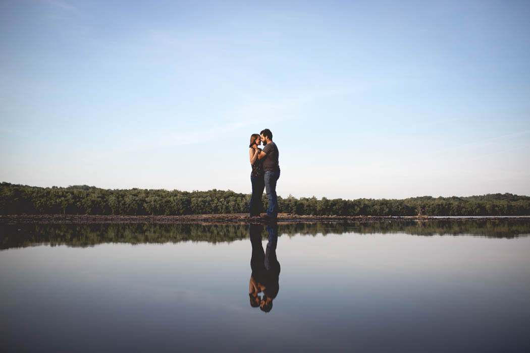 York_Engagement_Cambria_Creative-2922.jpg