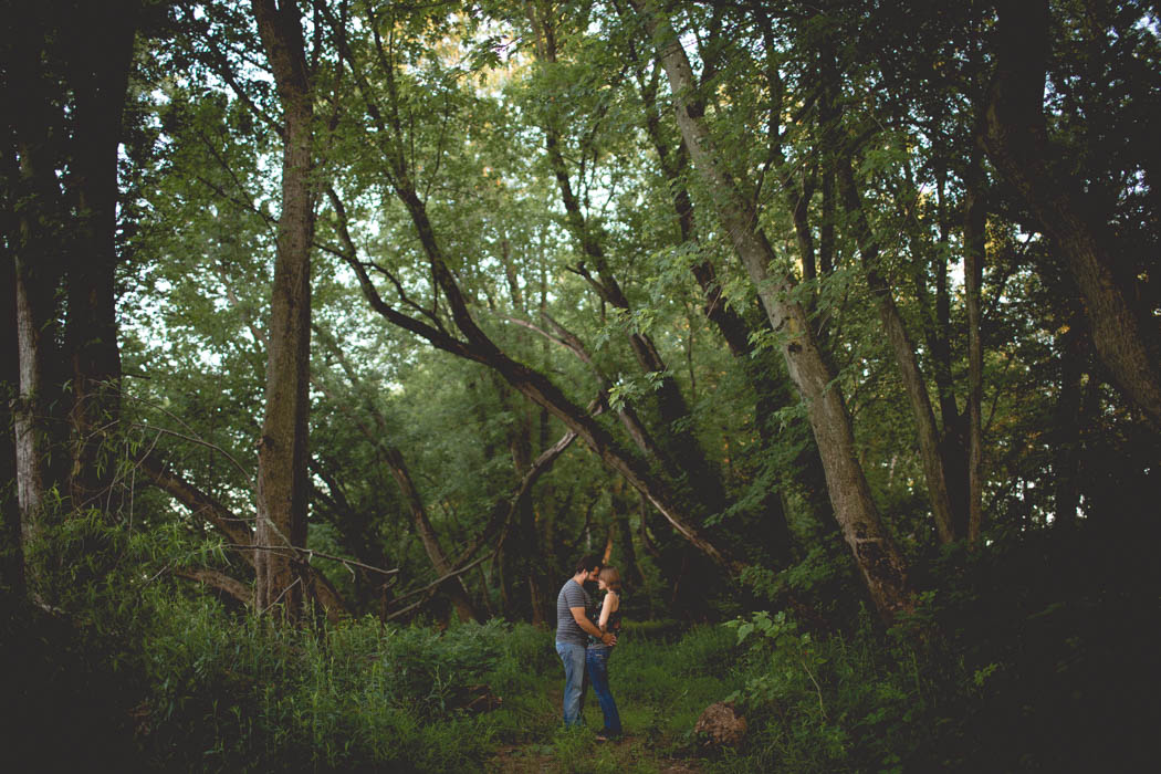 York_Engagement_Cambria_Creative-3097.jpg