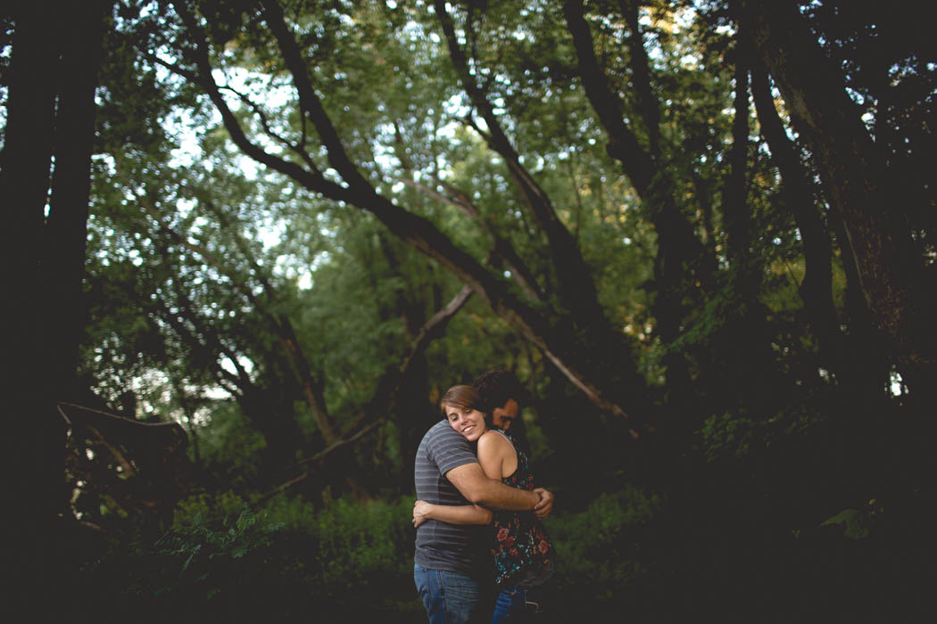 York_Engagement_Cambria_Creative-3103.jpg