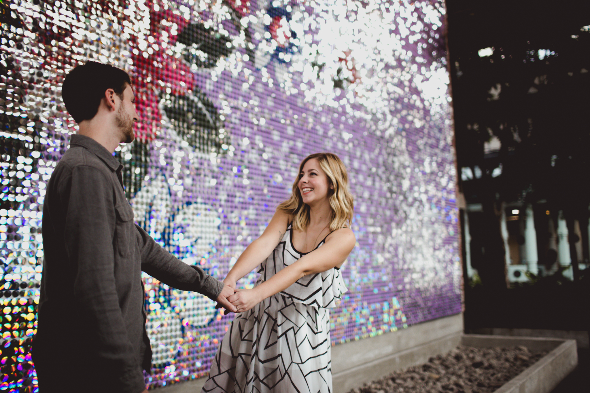 Cambria_Philly_Engagement_Photography-7531.jpg