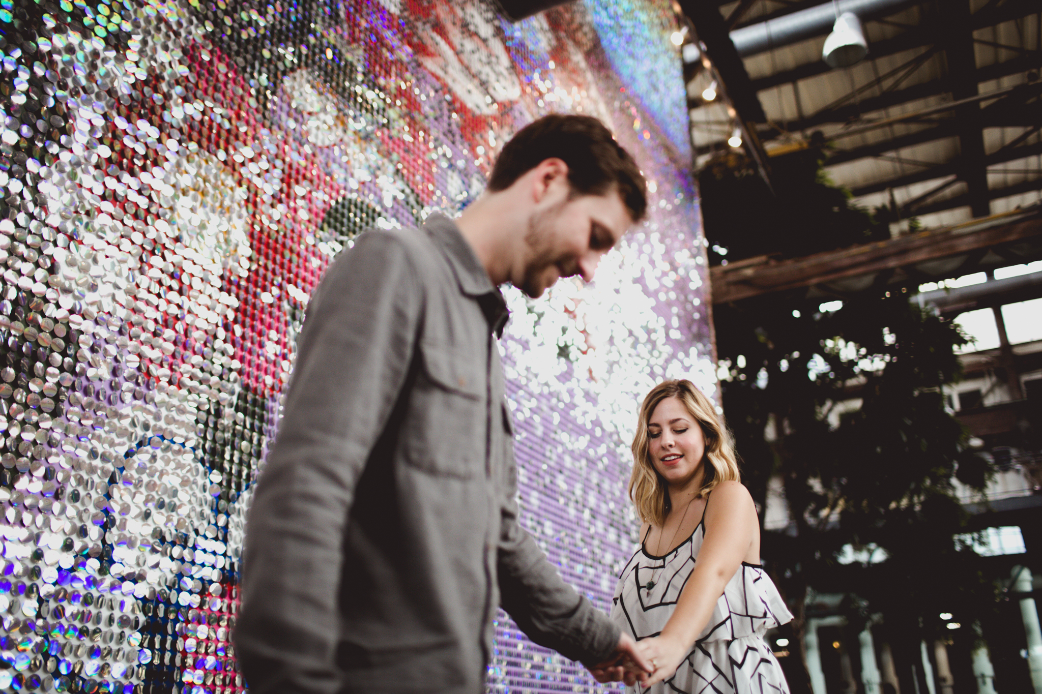 Cambria_Philly_Engagement_Photography-7533.jpg
