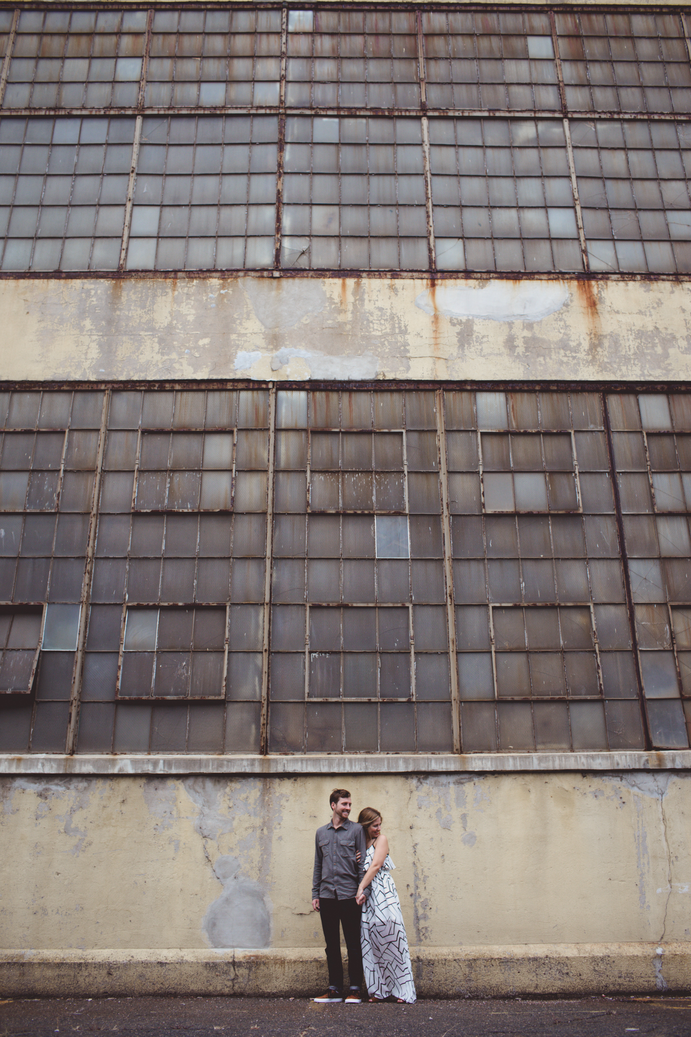 Cambria_Philly_Engagement_Photography-7569.jpg