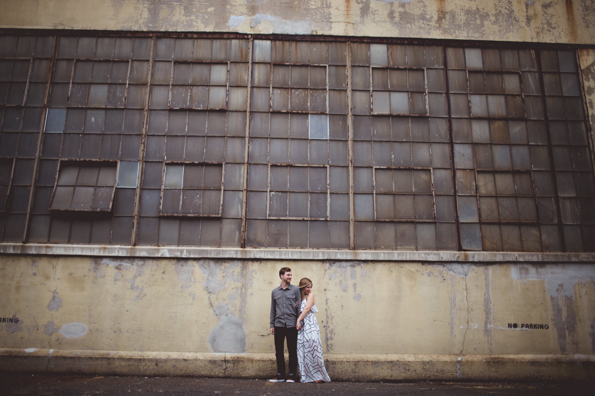 Cambria_Philly_Engagement_Photography-7570.jpg