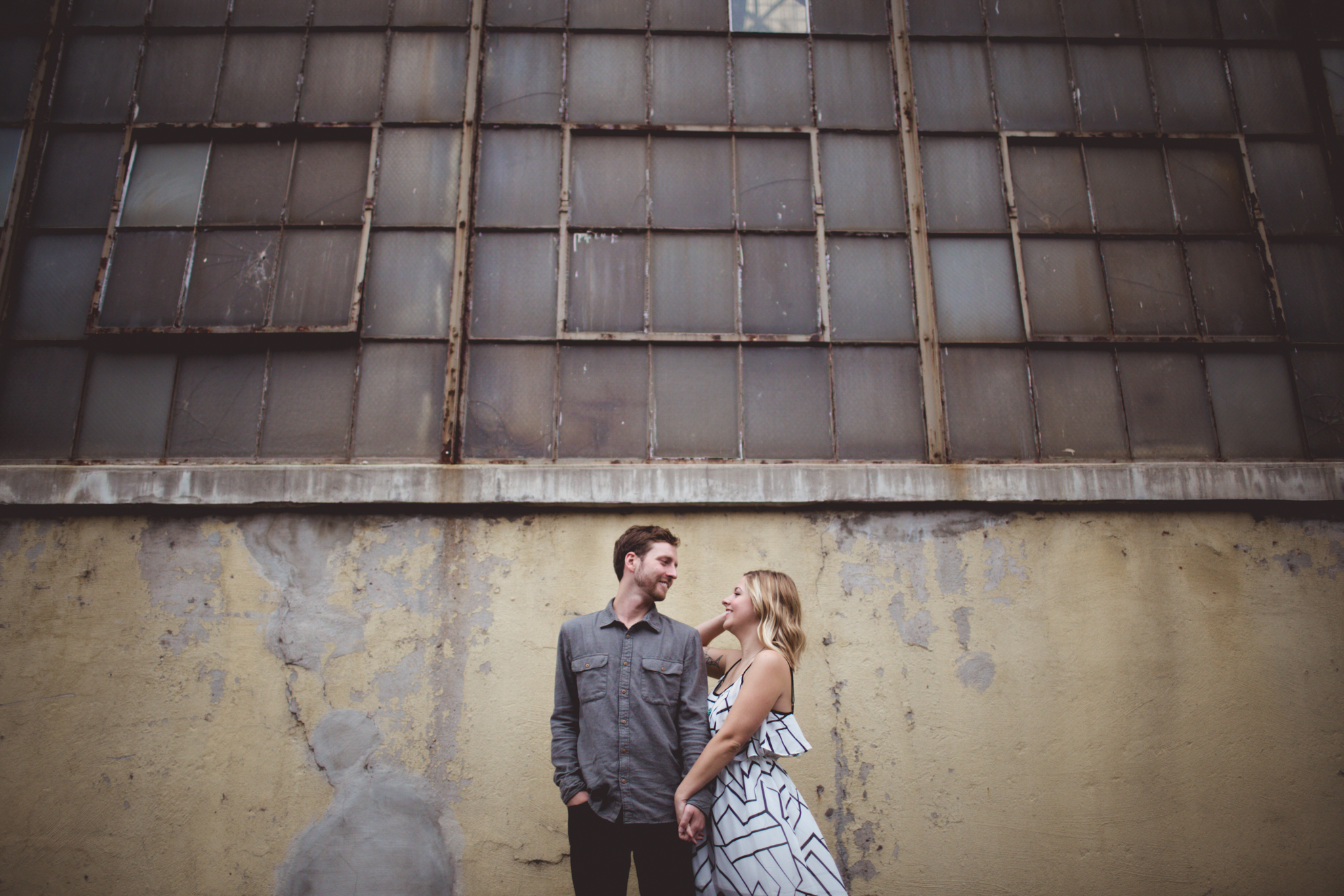 Cambria_Philly_Engagement_Photography-7576.jpg