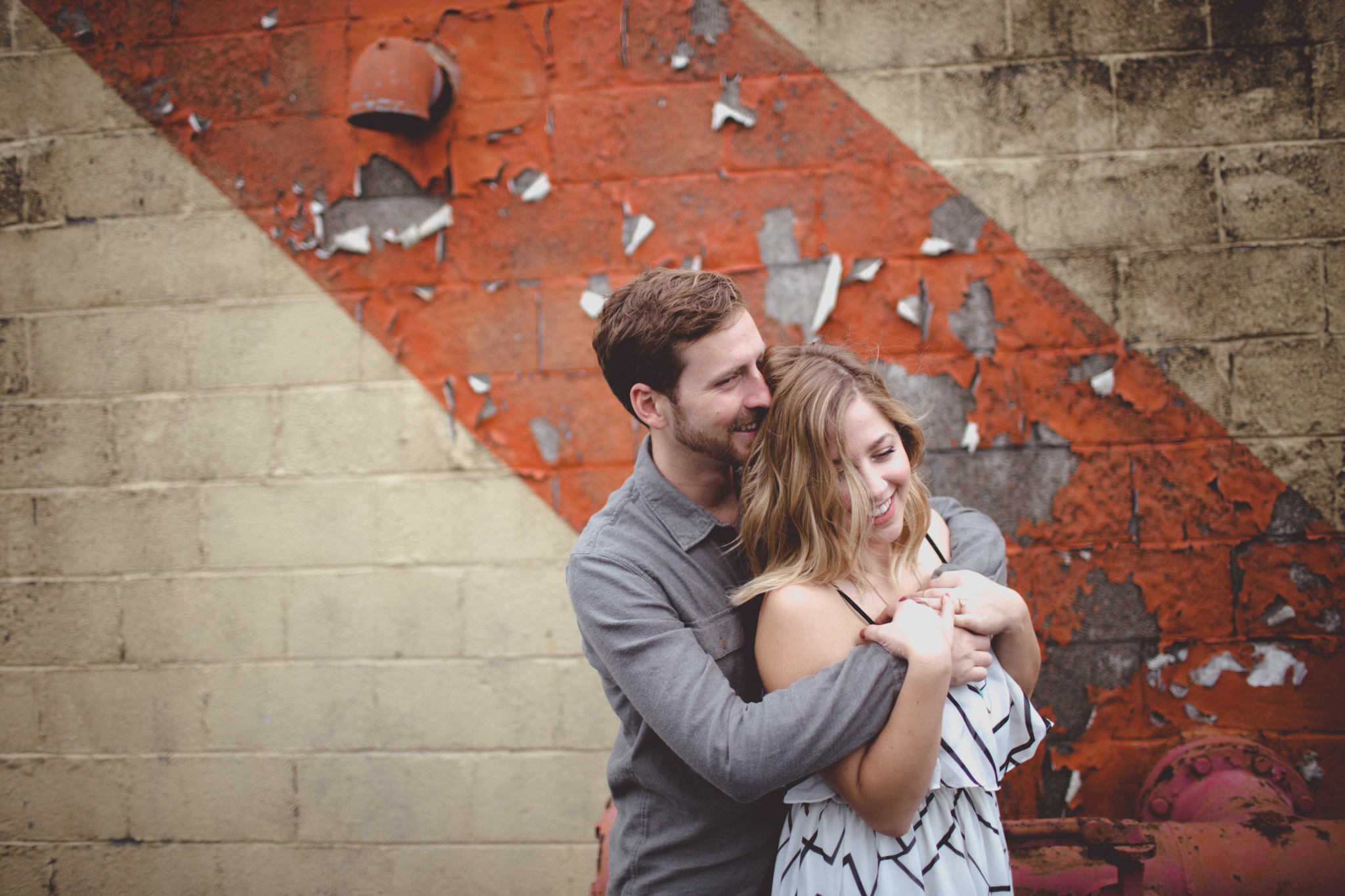 Cambria_Philly_Engagement_Photography-7585.jpg