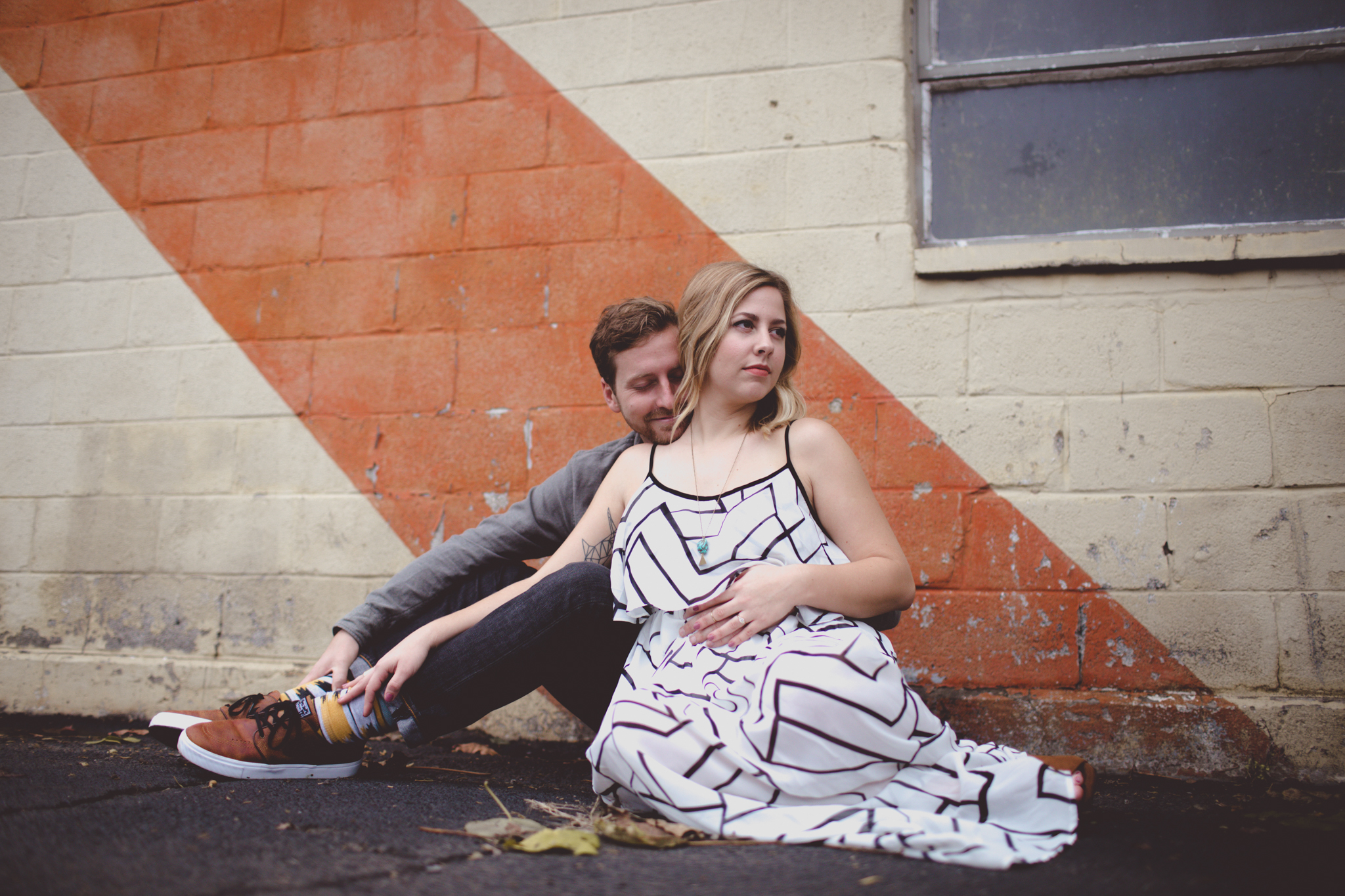 Cambria_Philly_Engagement_Photography-7611.jpg