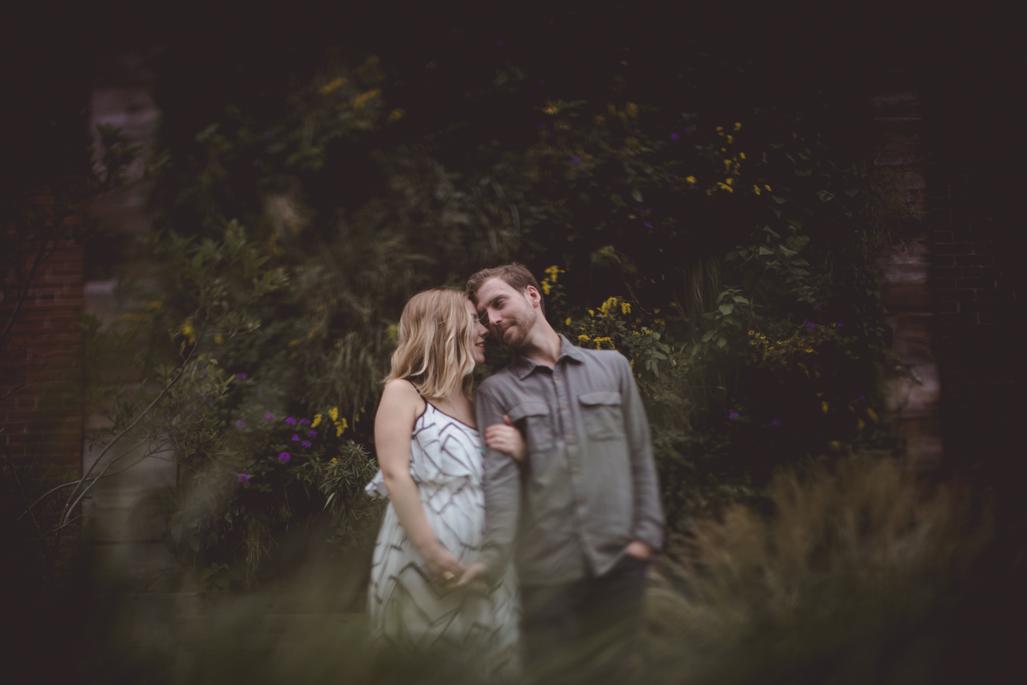 Cambria_Philly_Engagement_Photography-7661.jpg