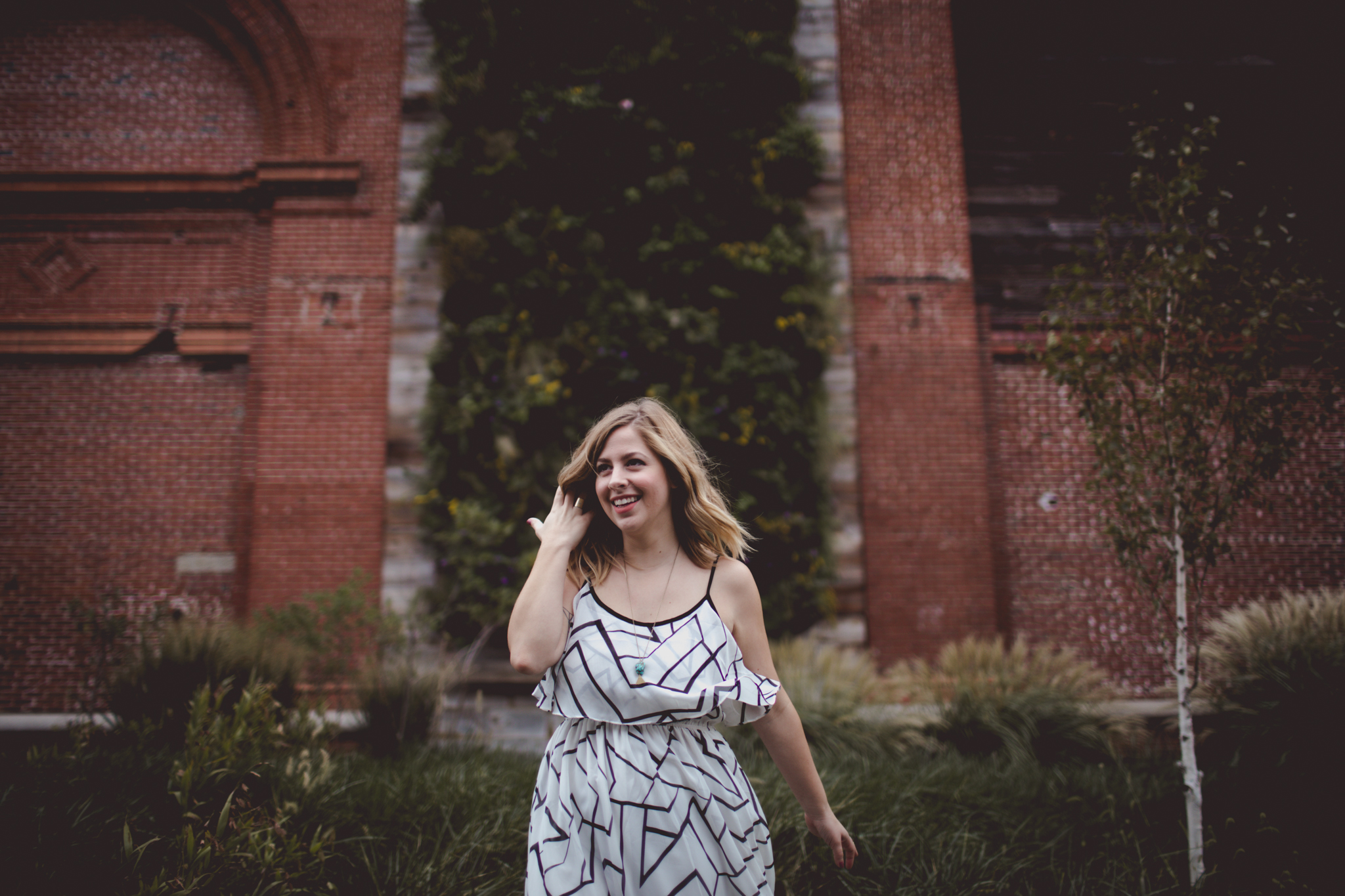 Cambria_Philly_Engagement_Photography-7670.jpg