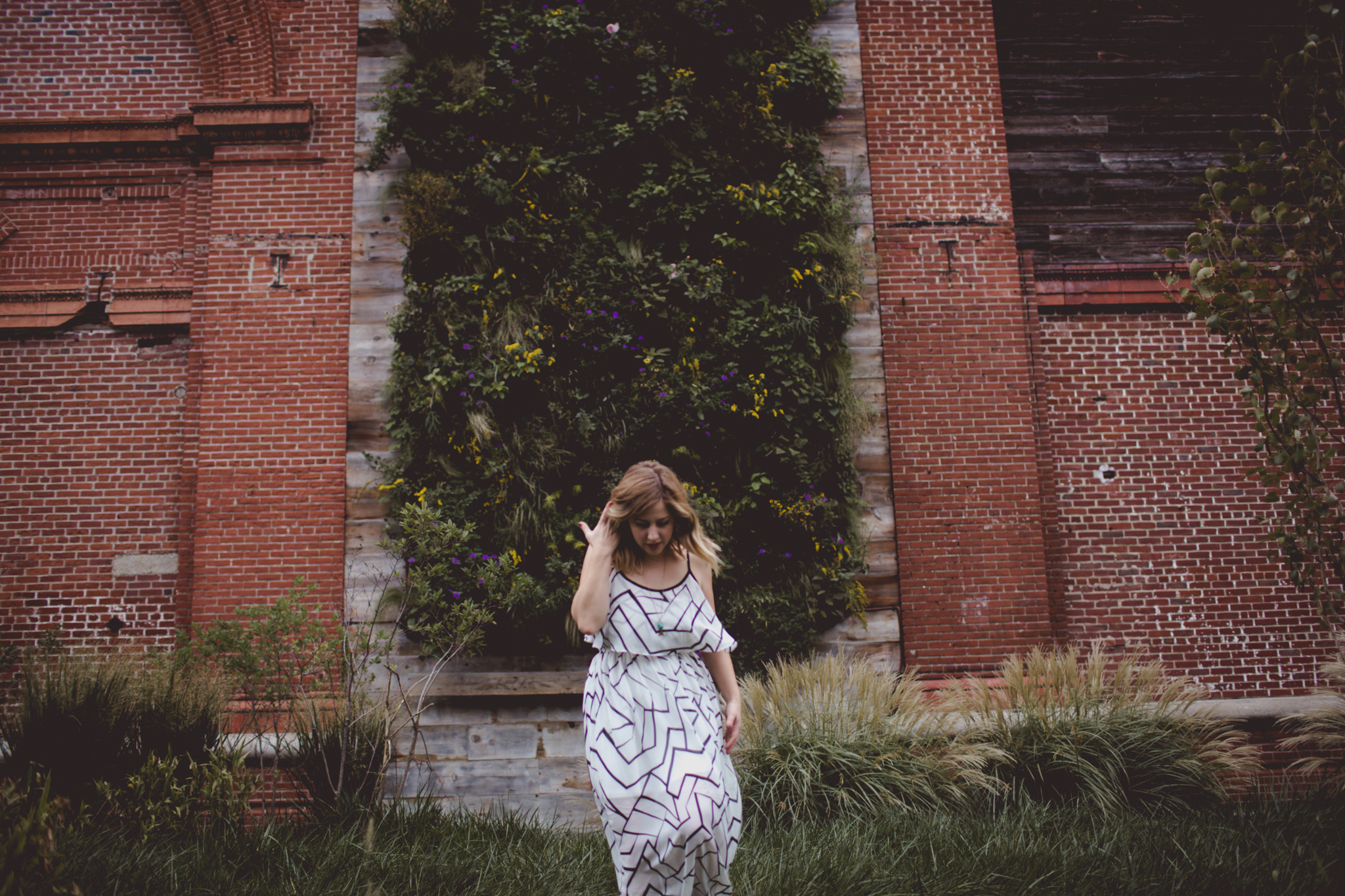 Cambria_Philly_Engagement_Photography-7667.jpg