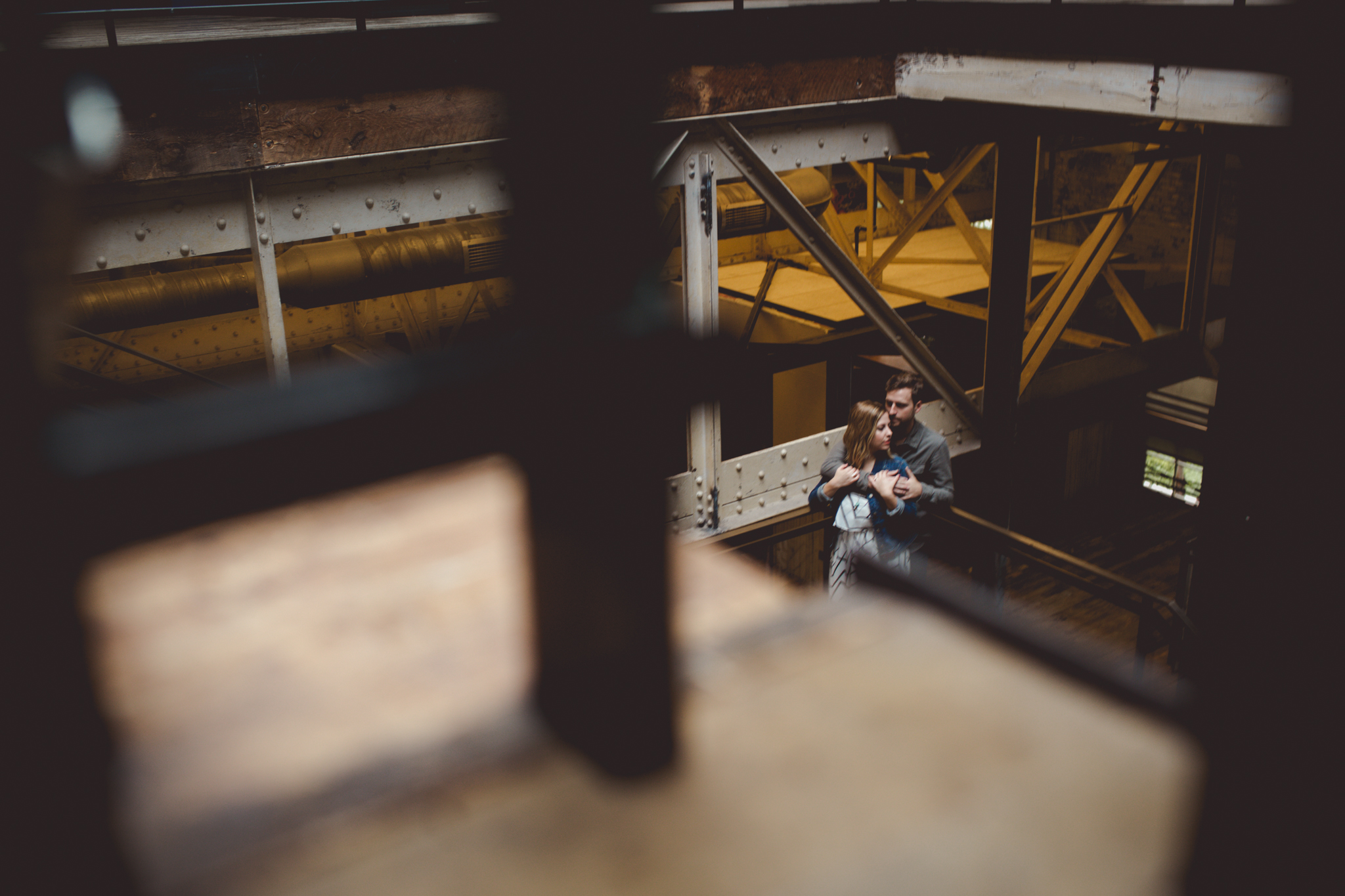 Cambria_Philly_Engagement_Photography-7693.jpg