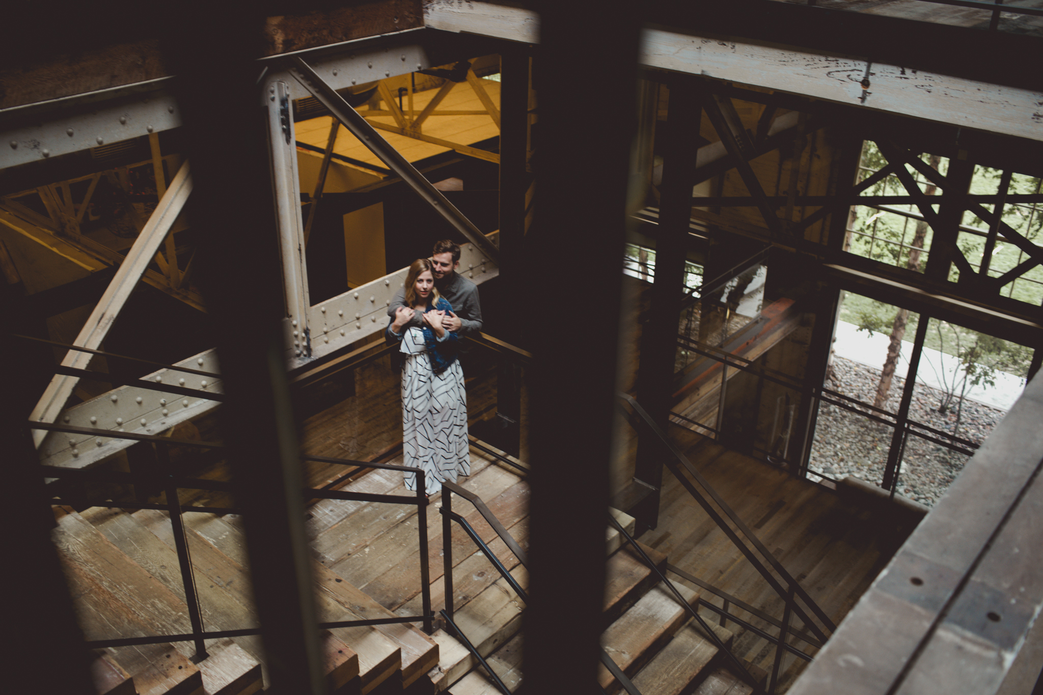 Cambria_Philly_Engagement_Photography-7690.jpg
