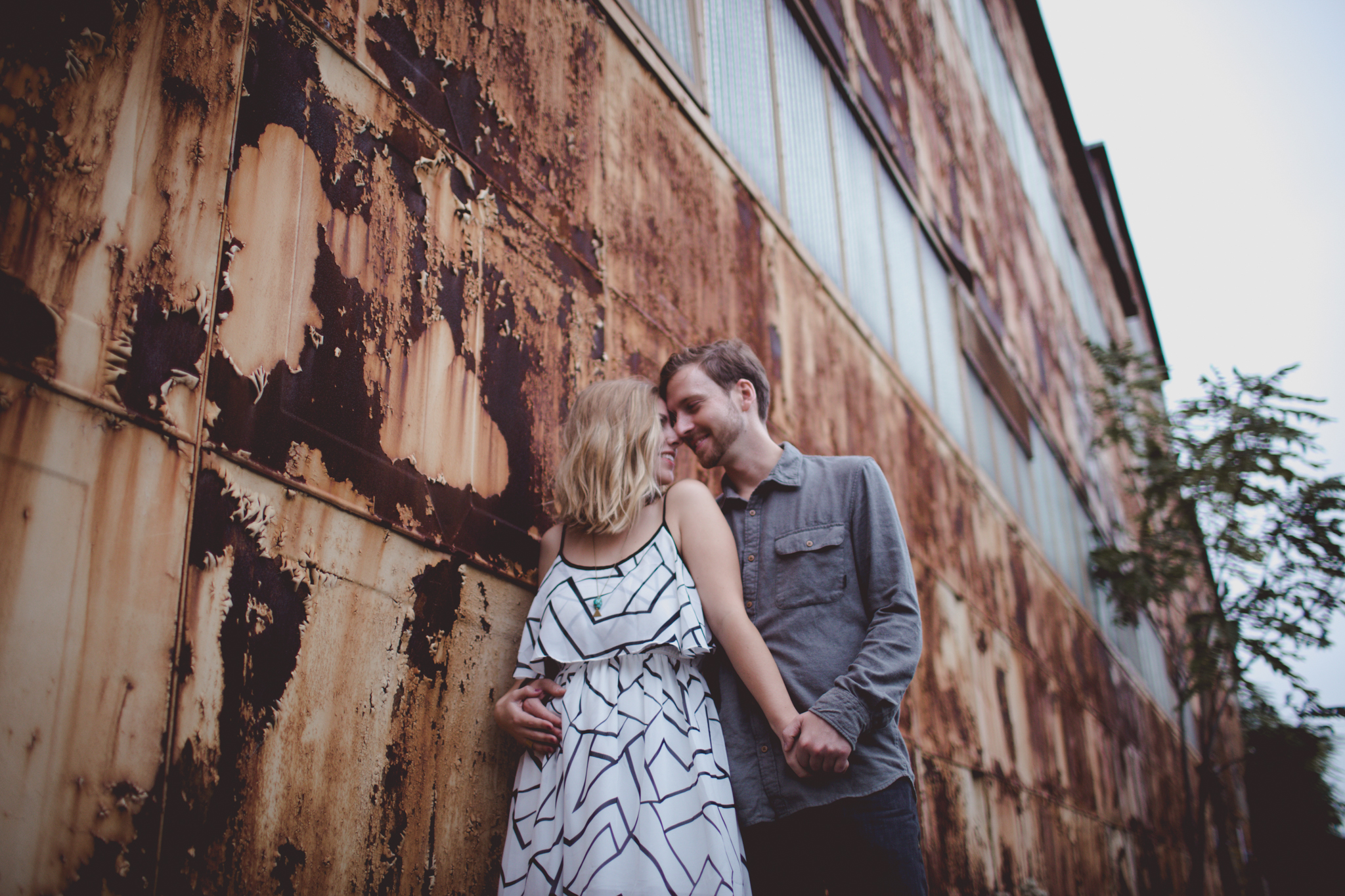 Cambria_Philly_Engagement_Photography-7785.jpg