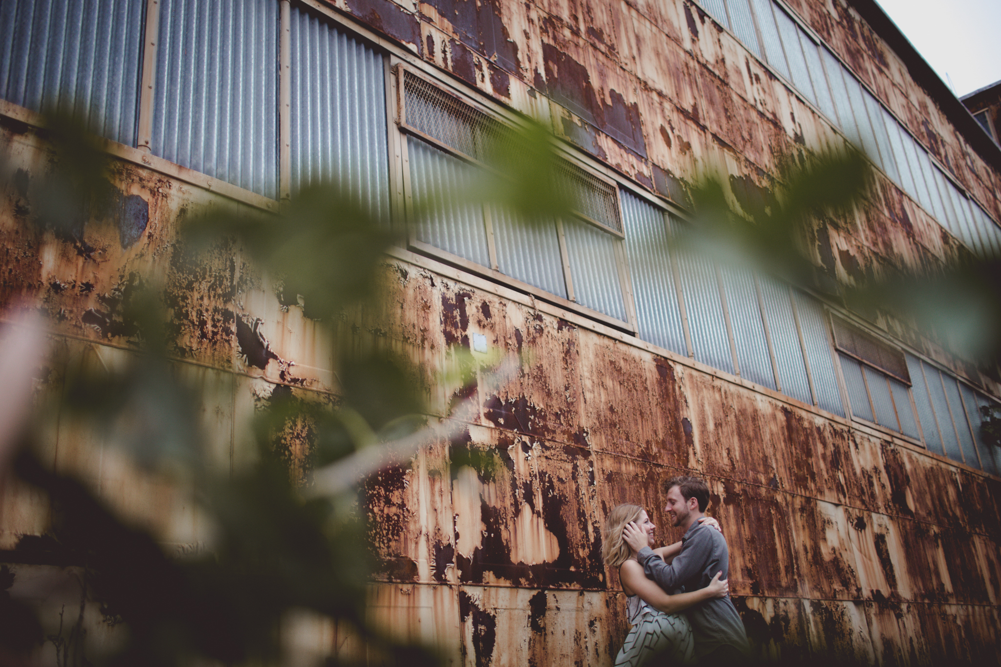 Cambria_Philly_Engagement_Photography-7799.jpg