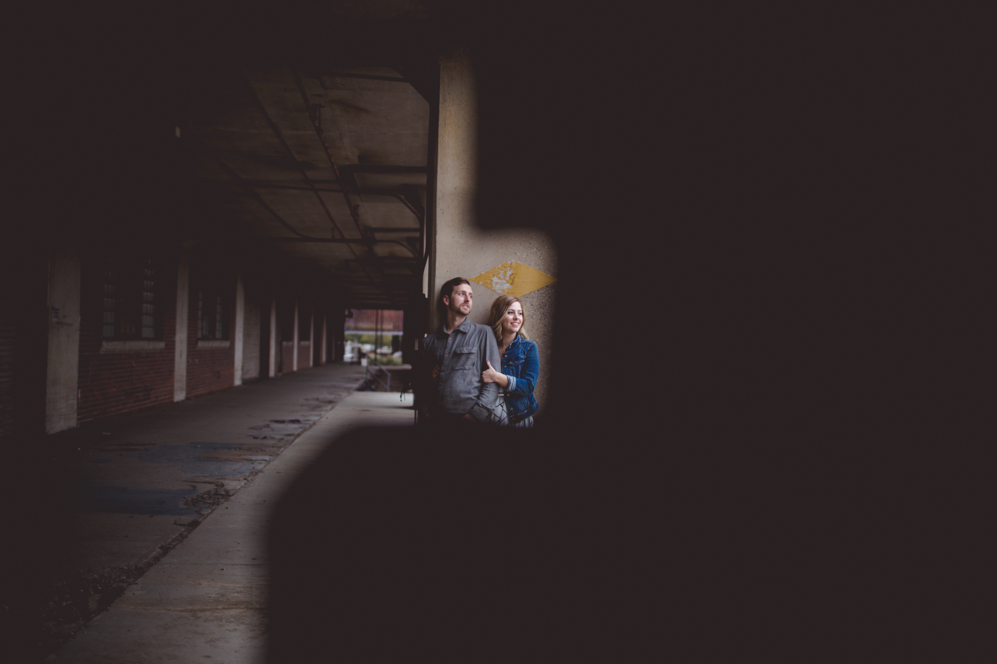 Cambria_Philly_Engagement_Photography-7873.jpg