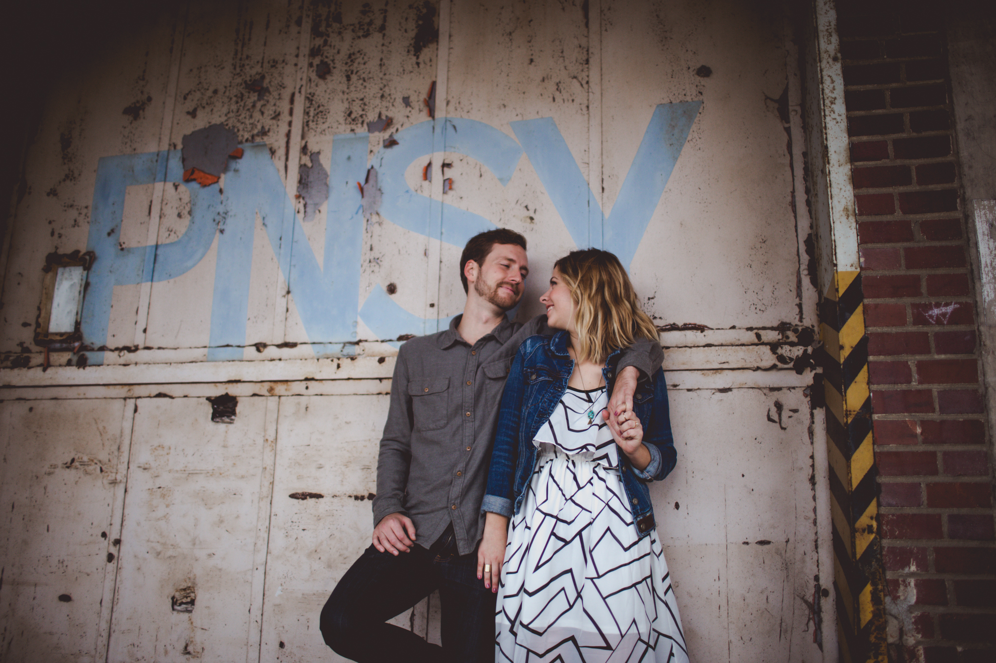 Cambria_Philly_Engagement_Photography-7857.jpg