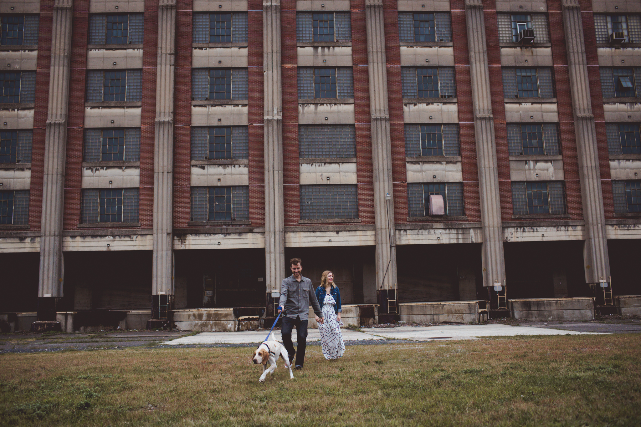Cambria_Philly_Engagement_Photography-7886.jpg