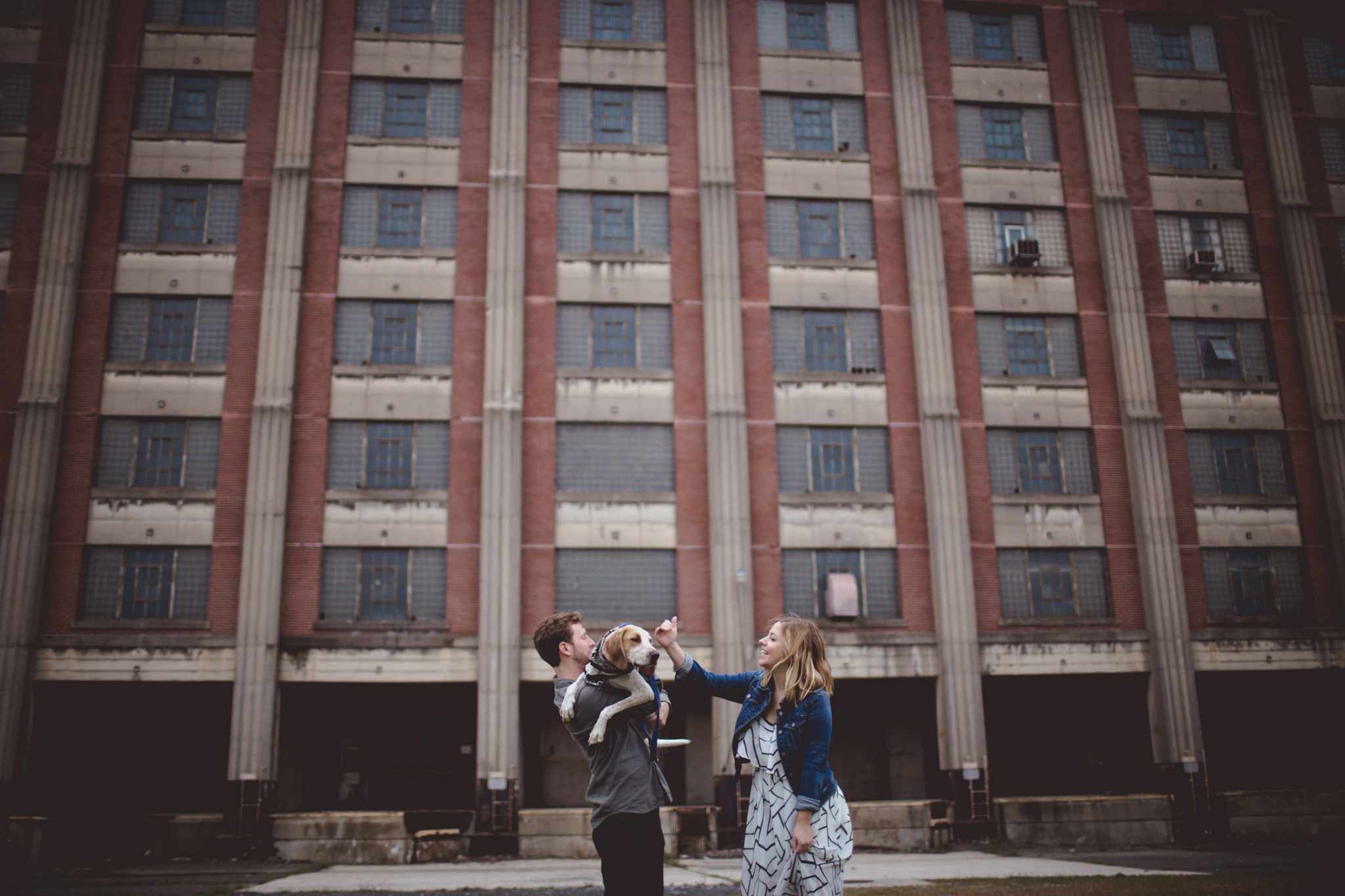 Cambria_Philly_Engagement_Photography-7890.jpg